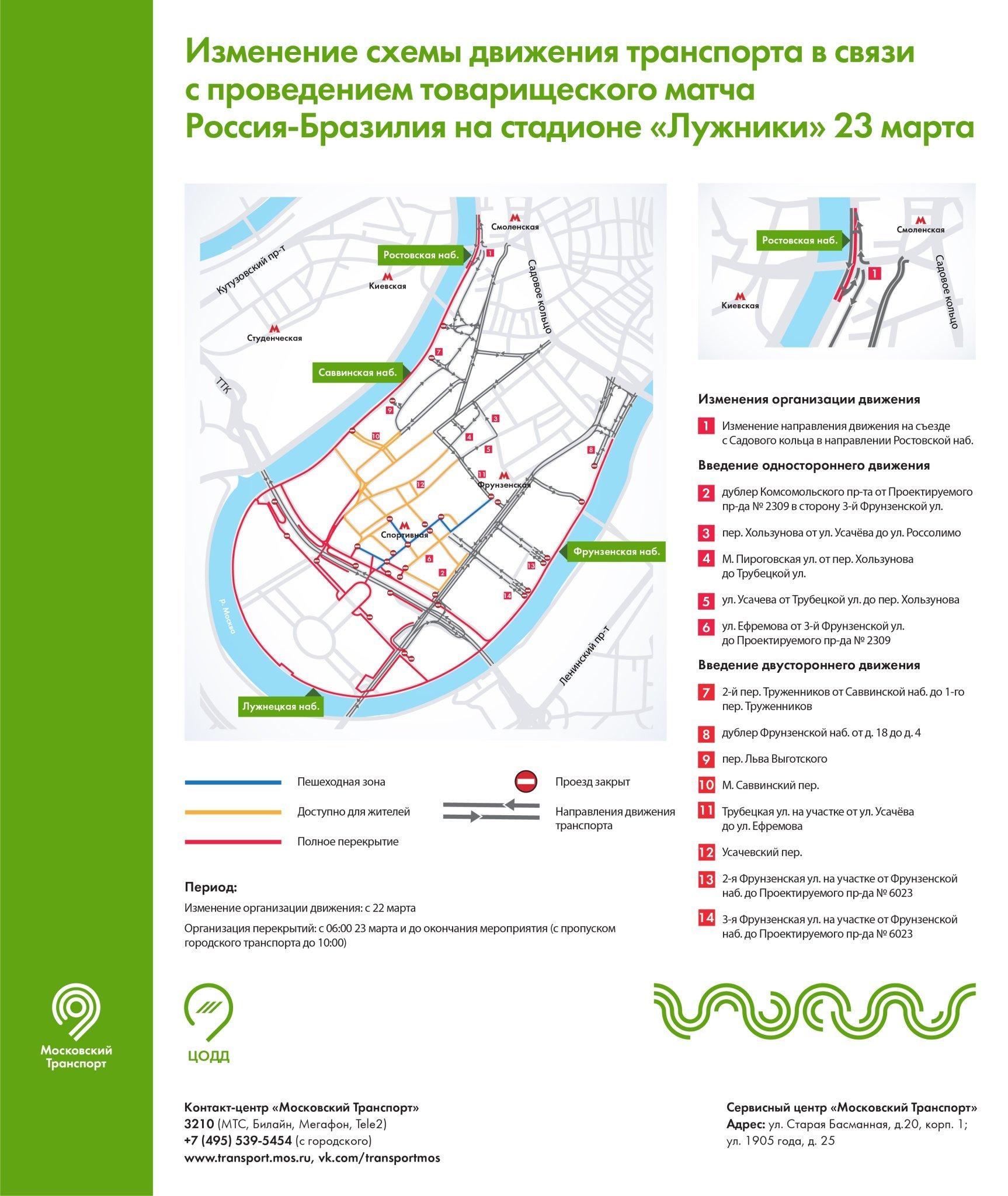 Лужники россия схема проезда фото 911