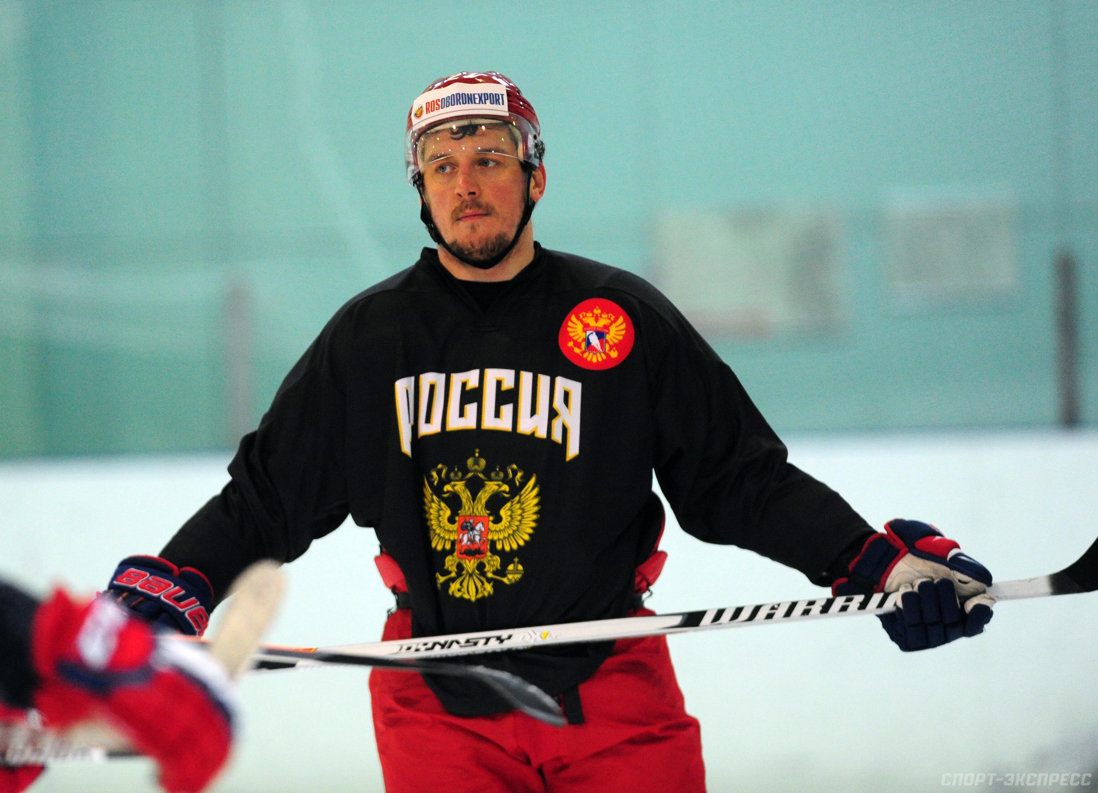 Своя Югра КХЛ. Динамо (Москва) — Югра (Ханты-Мансийск) — 6:0