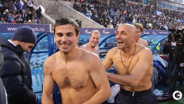 Лучший футболист России, обладатель Кубка США, тренер