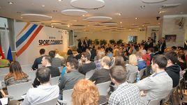 В Сочи обсудили развитие спортивной индустрии