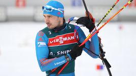 Начнет ли Антон ШИПУЛИН еще один олимпийский цикл?