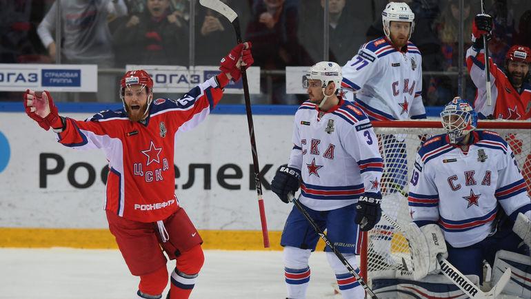 Хоккей кхл в москве [PUNIQRANDLINE-(au-dating-names.txt) 43