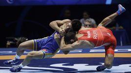 В странах, в том числе, запрещающих въезд другим странам, турниры проводиться не будут.