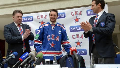 Ротенберг приобрел крупнейшую компанию по спортивному маркетингу в России
