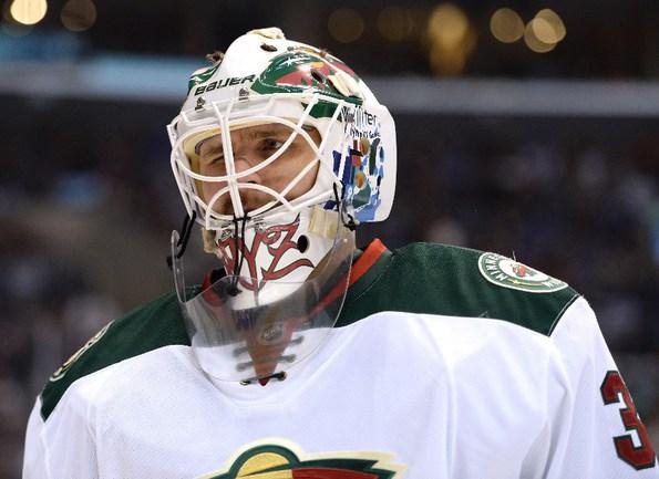 Хоккеист Илья БРЫЗГАЛОВ. Фото AFP