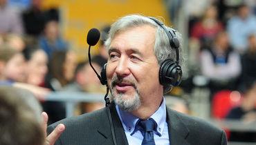 Сергей Тараканов: