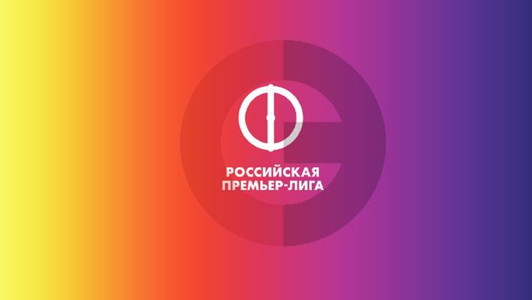 """Голос российского футбола. Фото """"СЭ"""""""