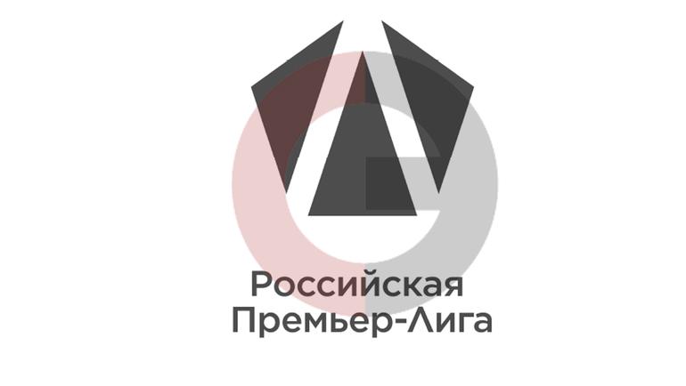 """Наследие-лига. Фото """"СЭ"""""""