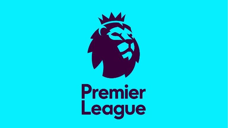 Лев, фанат и мяч со звездами. Самые интересные логотипы футбольных лиг мира