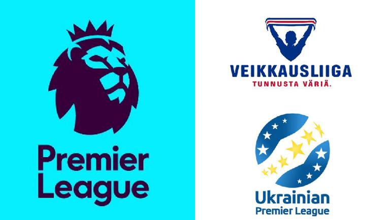 Логотип сборной англии по футболу качественное изображение