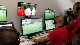 Почему система видеоповторов – это позор для футбола