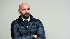 Главные трансферные подвиги и провалы Мончи – лучшего спортивного директора Европы