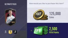 FIFA 18, CS:GO и Overwatch теперь вне закона в Бельгии