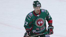 Станислав ГАЛИЕВ.