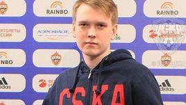 """Роман Бабаев (слева) и Андрей """"Timon"""" Гурьев (справа)."""