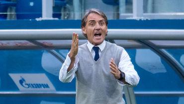 Манчини в шаге от сборной Италии? Скоро все решится