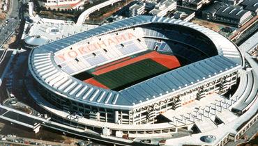 Матчи футбольного турнира Олимпиады-2020 примут пять арен ЧМ-2002 и два стадиона в Токио