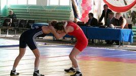Украинские спортсмены рады выступать на чемпионате Европы в Каспийске.