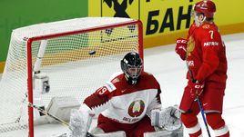 20:0 соперникам от сборной России
