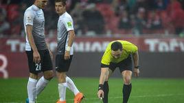 """""""Тосно"""" останется за чертой участников еврокубков, несмотря на победу в Кубке России."""