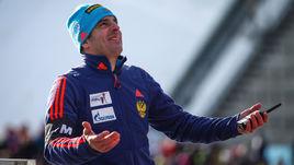 Рикко ГРОСС покинул Россию и будет работать в Австрии.