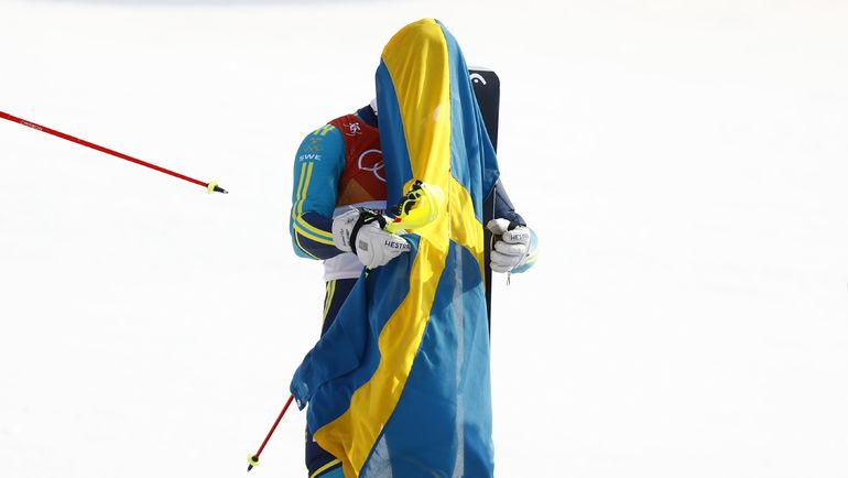 """Fancy Bear: """"Кроме того, у нарушителей антидопинговых правил в Швеции есть свой любимый препарат тербуталин"""". Фото Reuters"""