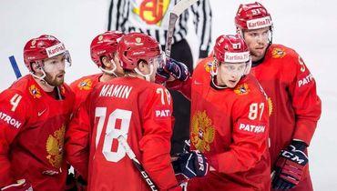 С кем Россия сыграет в плей-офф? Расклады чемпионата мира