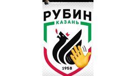 Скриншот сториз с Инстаграма Кузьмина.
