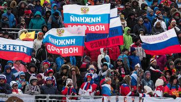 Кому достанется российский биатлон?