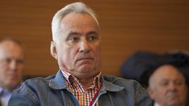 Леонид ГУРЬЕВ.
