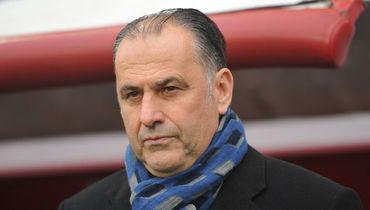 Алан Агузаров: