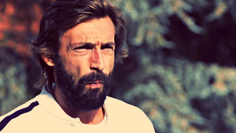 Седина в бороду. Как теперь выглядят великие футболисты прошлого