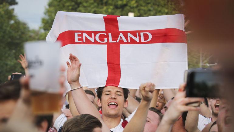 Угрозы англичан: выпендреж или реальность?