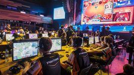 На гранд-финале чемпионата России по киберспорту разыграют разряды и 3,5 миллиона рублей
