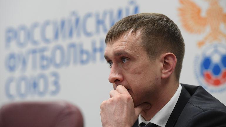 "Александр АЛАЕВ. Фото Александр ФЕДОРОВ, ""СЭ"""