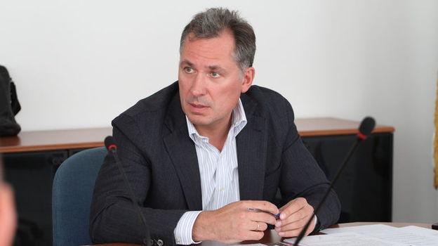 Станислав Поздняков: