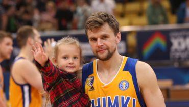 Егор Вяльцев: