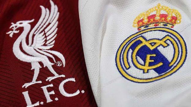 Кто сильнейший клуб Европы? Фото Reuters