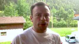 Прогноз Рабинера на матч Австрия - Россия
