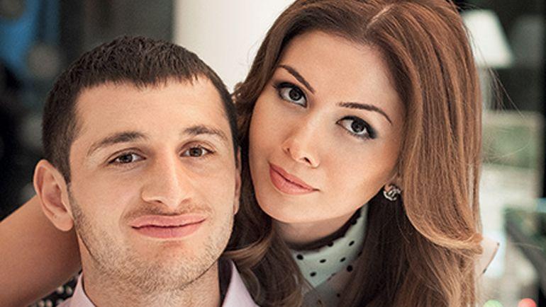 Жены защитников отечества. Кто вдохновляет игроков сборной России