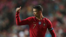 Winline дает огромный бонус на матч Португалия – Испания