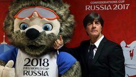 Winline дает огромный бонус на матч Германия – Мексика