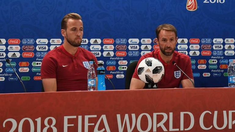 Все капитаны сборной англии по футболу