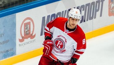 Белорусы отказываются от гражданства ради игры в КХЛ. К чему это приведет?