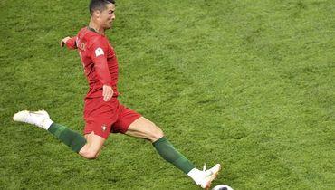 Роналду против всех. Звезда Португалии попробует пробить уругвайский автобус