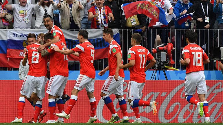Испания россия мини футбол 14. 11