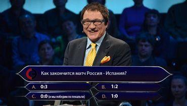 Дмитрий Дибров: