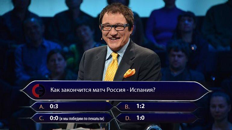 Дмитрий ДИБРОВ. Фото 1tv.ru