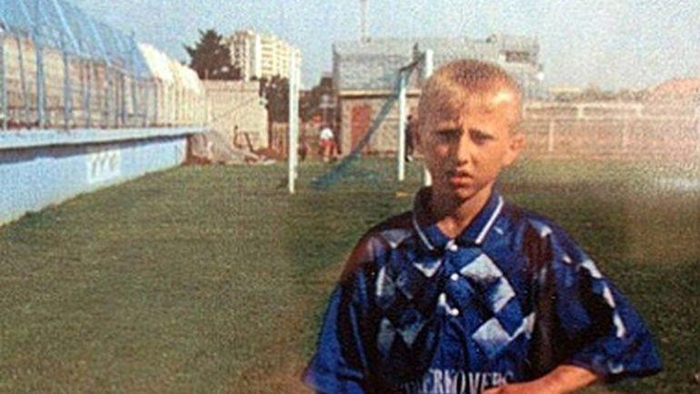Справа Модріча. Чому хорватського гравця ненавидять на Батьківщині - изображение 1