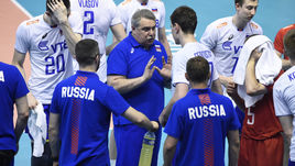 Россия идет на Францию. Оптимизм перед